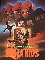 Amazon.com: Path of the Ninja: Shinobigatana Basic Sword ...