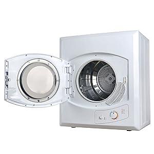 best portable washing machine Panda Portable Compact