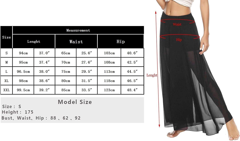 Abollria Pantalones De Palazzo Para Mujer Elegantes Pantalones De Pierna Ancha Con Cintura Alta Casual Pantalon Anchos Con Cinturon Pants Ligero Y Sueltos Para Primavera Verano Pantalones Ropa