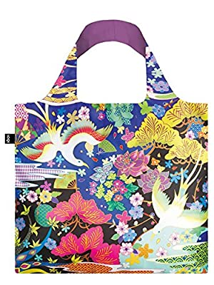 LOQI SHINPEI NAITO Collection Bags