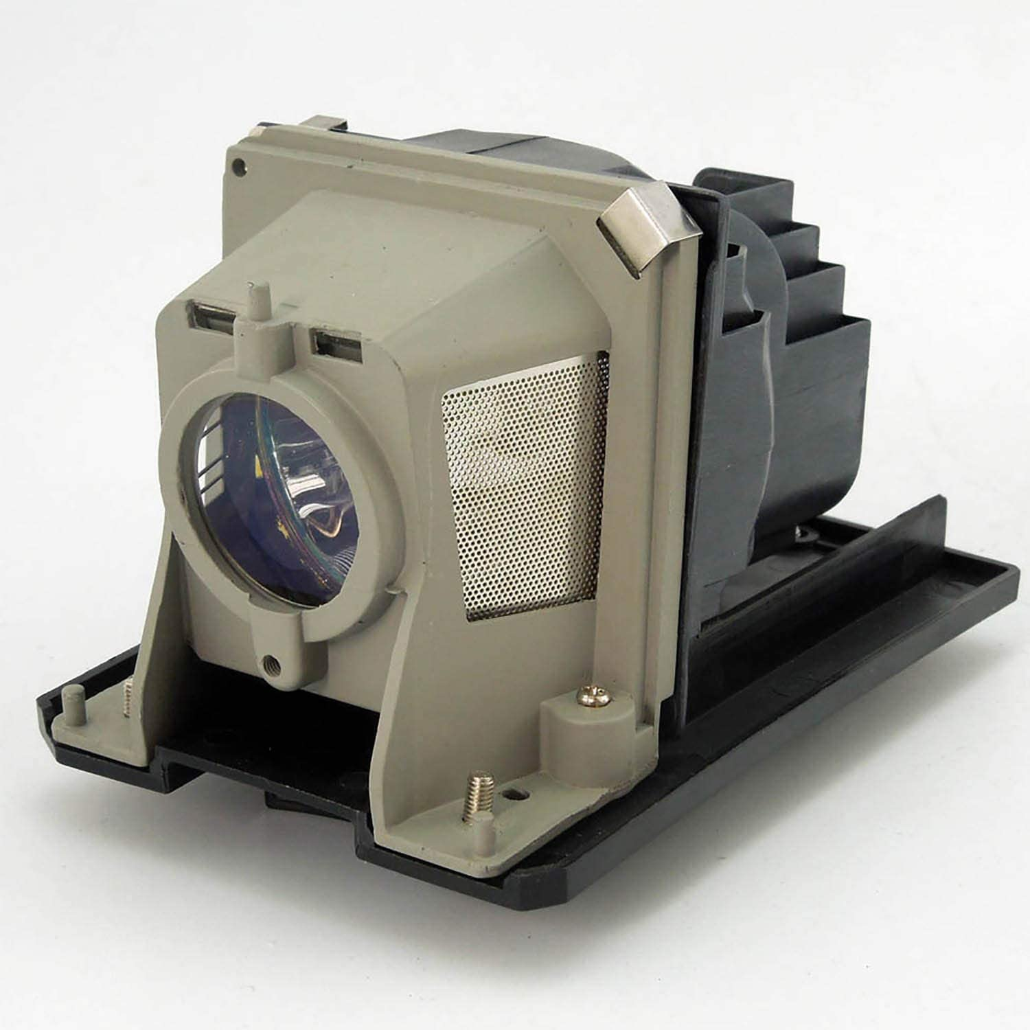 NP210 Top Lamp NP13LP NP115G3D NP115 NP216 NP215 V230X 60002853 Replacement Projector Lamp for NEC NP110