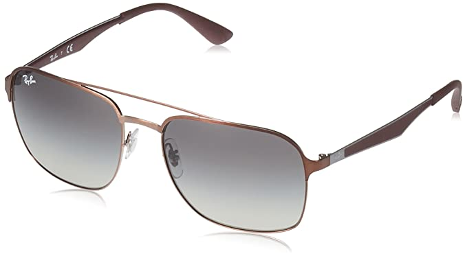 Ray-Ban Sonnenbrille (RB 3570)