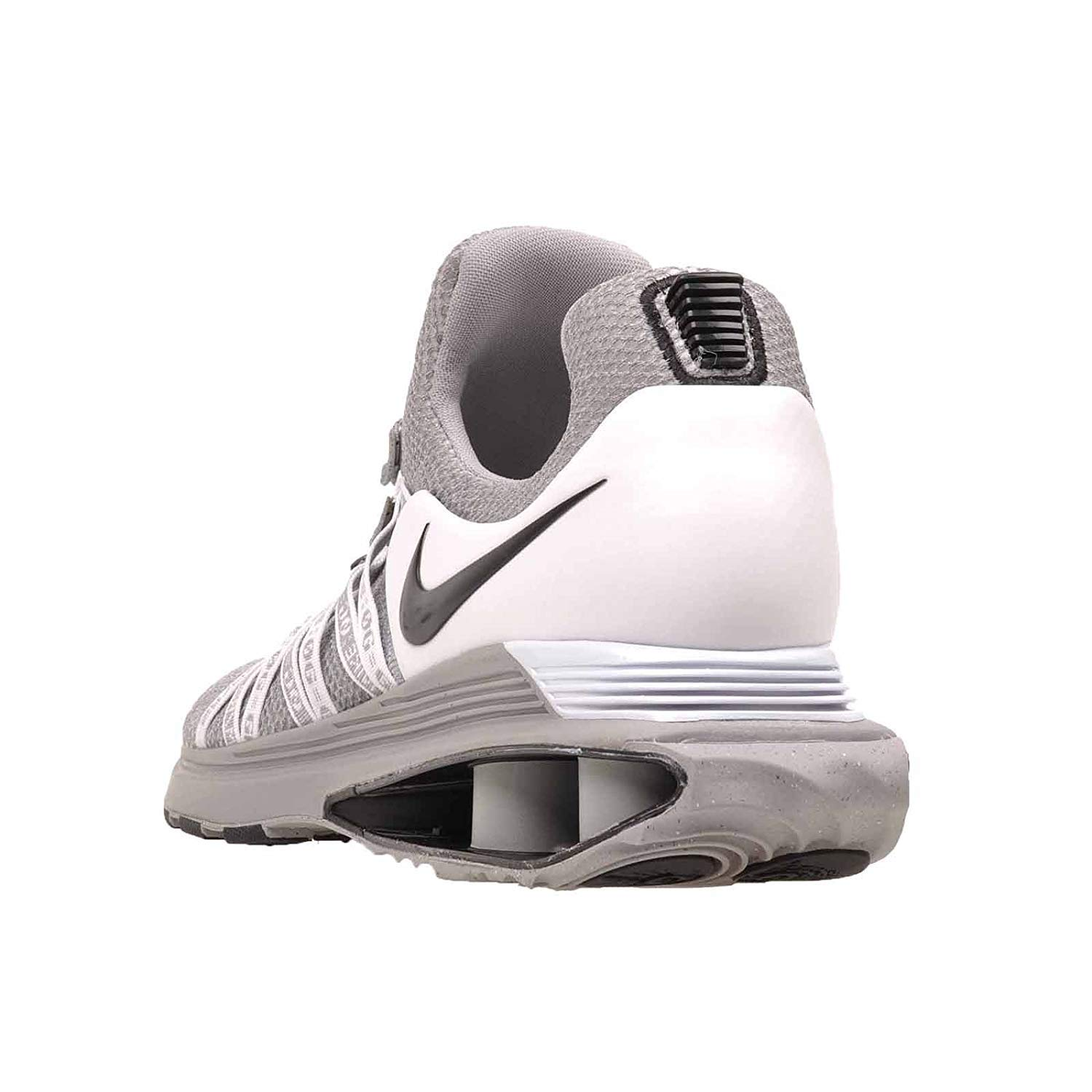 1b2a62286c Amazon.com | Nike Shox Gravity Men's Running Shoe | Basketball
