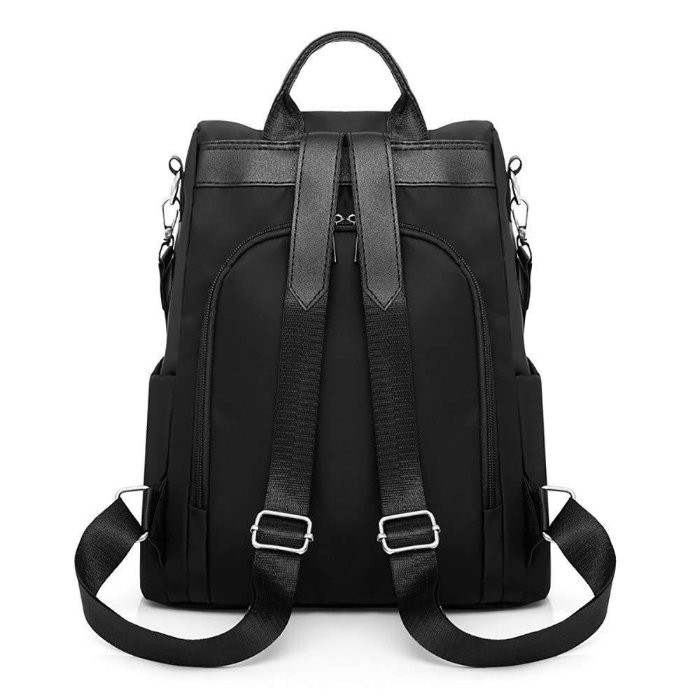 Crazy Promotion!!!♛HYIRI Womens small bag tide port wind simple shoulder bag candy color wild Messenger bag