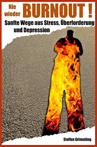 nie-wieder-burnout-sanfte-wege-aus-stress-berforderung-und-depression