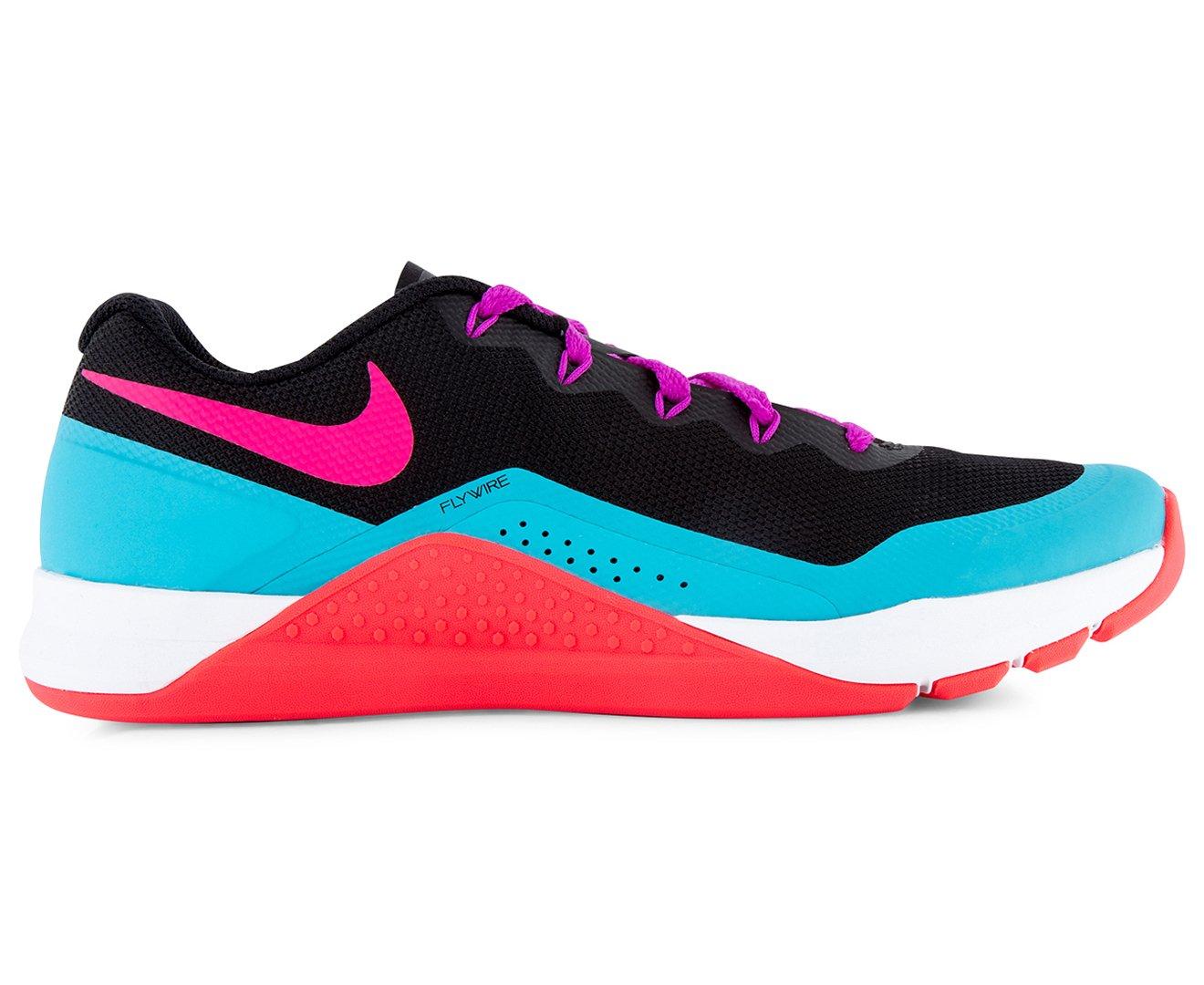 3f5e731639730 Galleon - Nike Women s Metcon Repper D