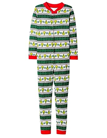 bcaea4b9a8d ISSHE Onesies Matching Family Christmas Pajamas Baby Kids Boys Adult Pajama  Sets Children s Pajama For Couples Ladies Sleepwear PJS For Adults Family  PJ Set ...