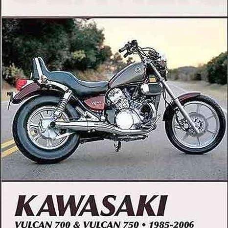 2006 kawasaki vn750 wiring wiring diagram save Gravely Wiring Diagrams