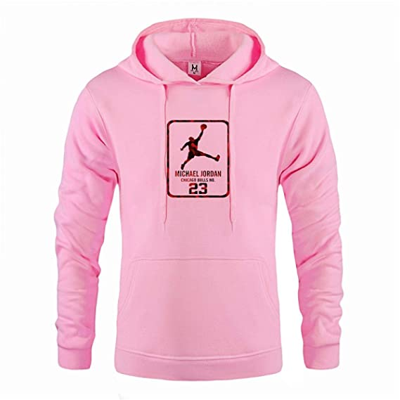 Mens Hoodies Fashion line Casual Cover Head Hoodie Men Hip-hop Sweatshirt at Amazon Mens Clothing store: