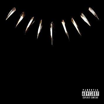ãBlack Panther: The Albumãã®ç»åæ¤ç´¢çµæ