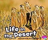 Life in the Desert, Alison Auch, 1429671505