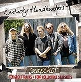 Snapshot:Kentucky Headhunters [Import USA]