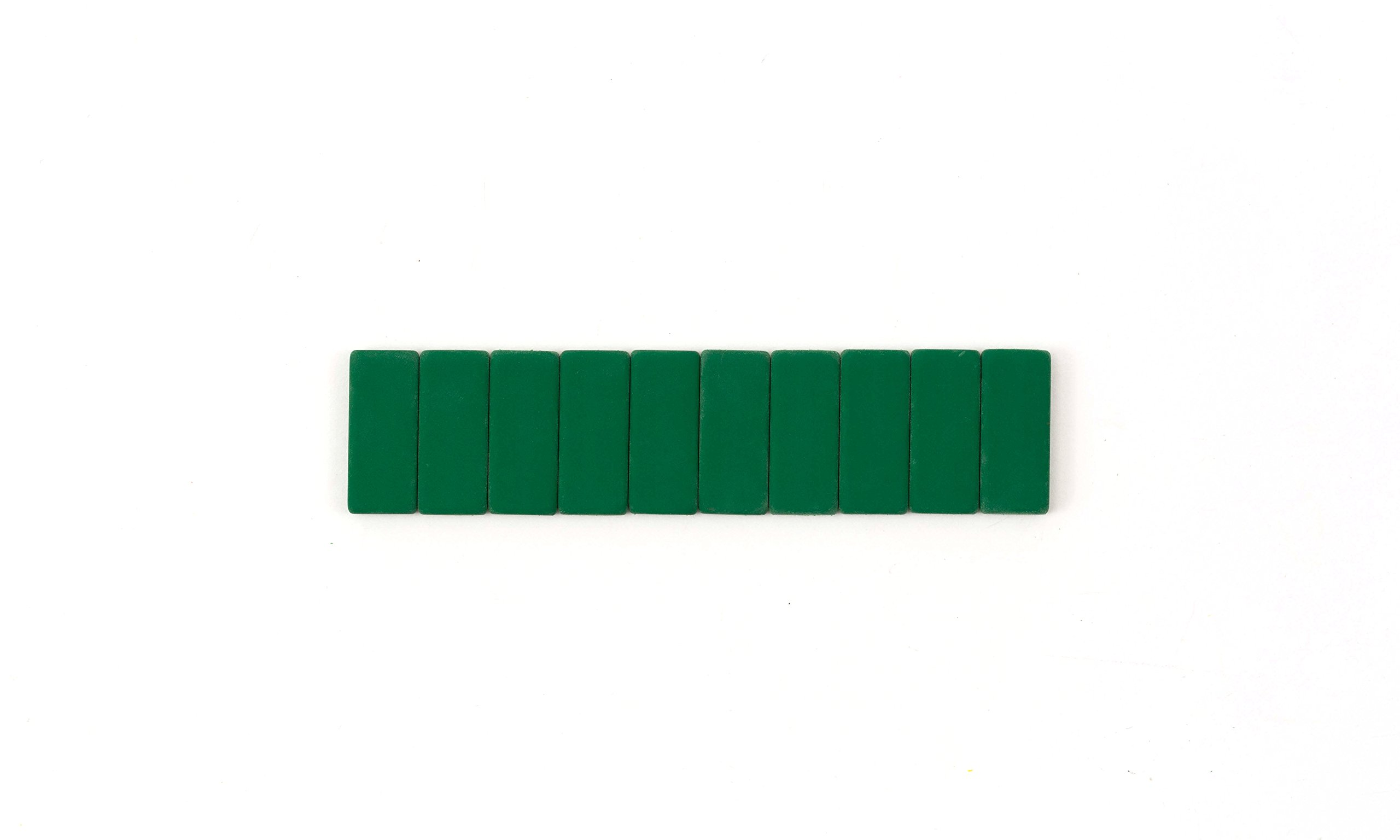 Blackwing Replacement Erasers - 10 Count