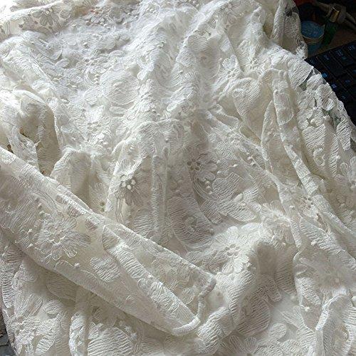 La Cabina Robe en Dentelle de Grossesse Robe Doux d'Eté Pour Femme Enceinte