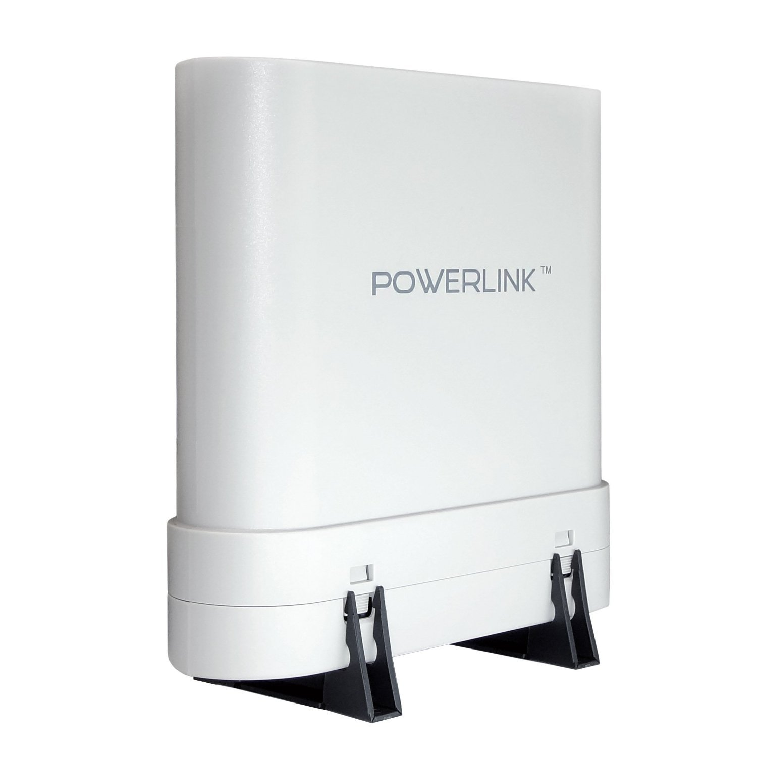 POWERLINK SPEEDY2 WINDOWS 8.1 DRIVER DOWNLOAD