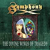 The Divine Wings of Tragedy by Symphony X (2003-12-08)