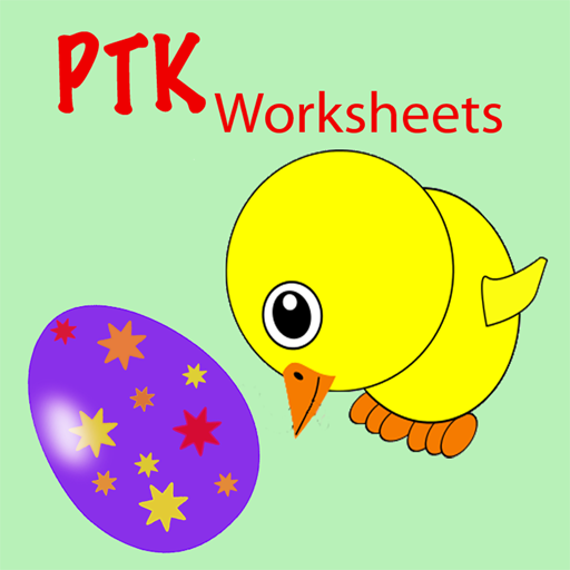 Amazon.com: Kids Easter Games: Appstore for Android