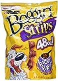 Beggin' Strips Bacon - 3lbs (48 oz)