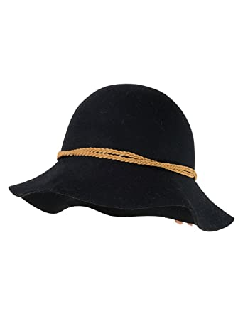 4d6b6ecd943b4 Capo Women s SAN Marino HAT Fedora