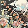 Image of album by The Shins