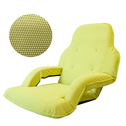Exceptionnel Lounge Chairs ZHIRONG Sofa Chair Adjustable Lazy Sofa Collapsible Armchair Watch  TV Play Games Read Sofa