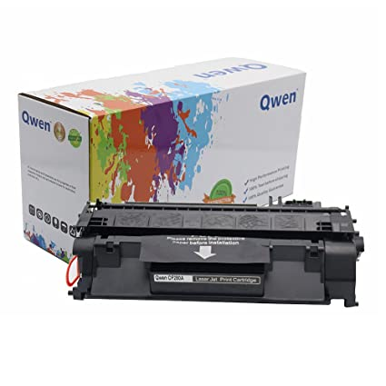 CANON LBP6650 PRINTER DRIVERS FOR WINDOWS XP