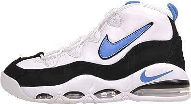 NIKE Air MAX Uptempo 95, Zapatillas de Baloncesto para Hombre: Amazon.es: Zapatos y complementos