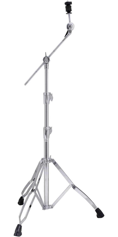 MAPEX Cymbal Stand (B800)