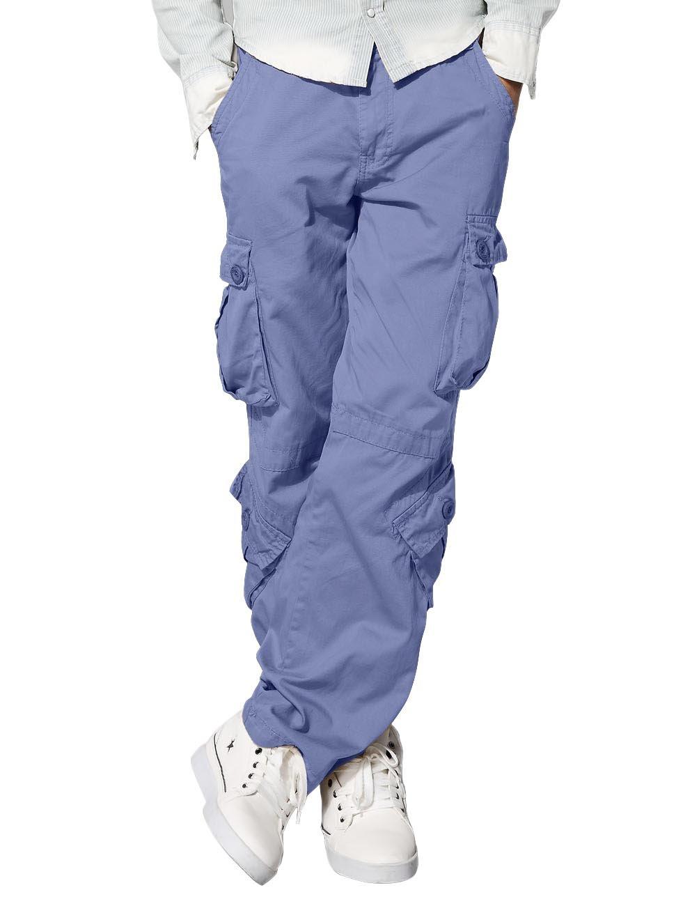 Match APPAREL メンズ B012SJEEH0 L|Bluish Gray Bluish Gray L
