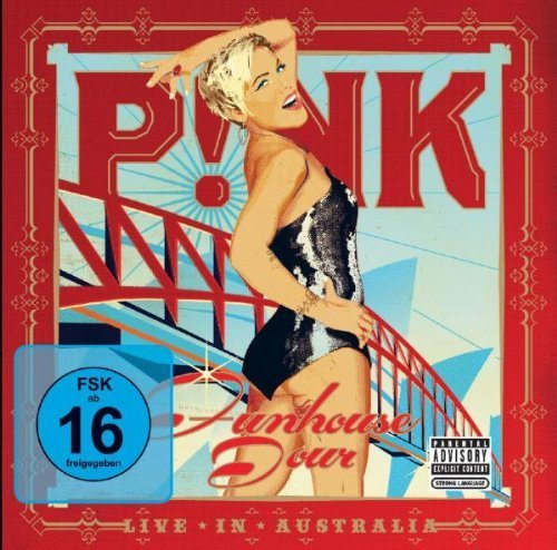funhouse-tour-live-in-australia-by-pink-0100-01-01