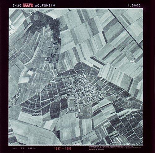 Wolfsheim - 55578 - Zortam Music