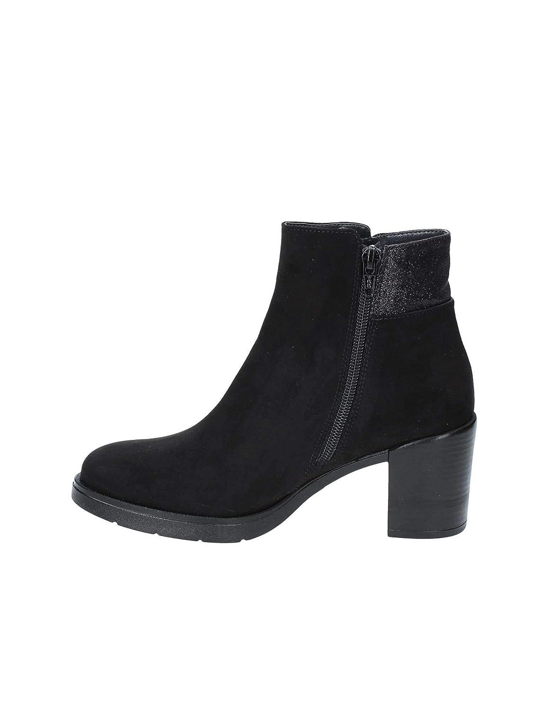 GRACE scarpe 422788 Stivaletto Donna Donna Donna 23e07f