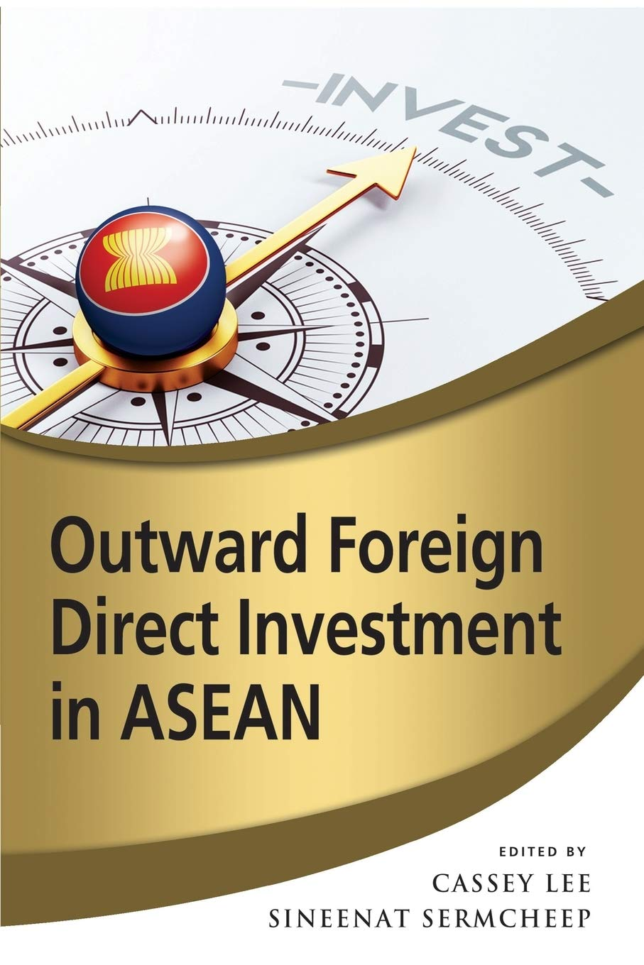 Foreign direct investment in myanmar 2021 movies covington investments ted mcmullen