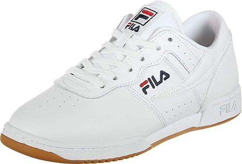 Fila Original Fitness W Chaussures