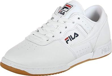 779da24abb48 Fila Original Fitness W Chaussures