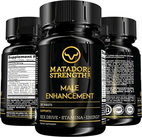 Male Enhancement Pills Performance L Arginine