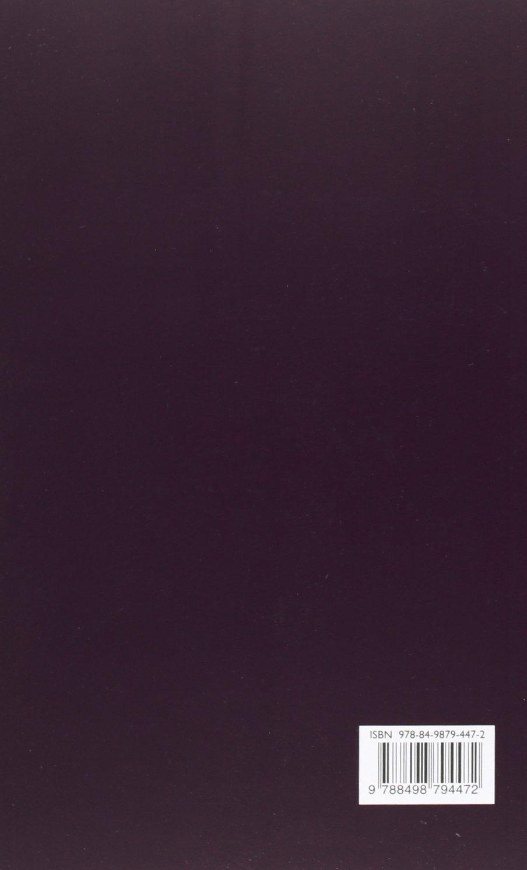 Invitación al federalismo: España y las razones para un Estado plurinacional Estructuras y Procesos. Derecho: Amazon.es: Pérez Tapias, José Antonio: Libros