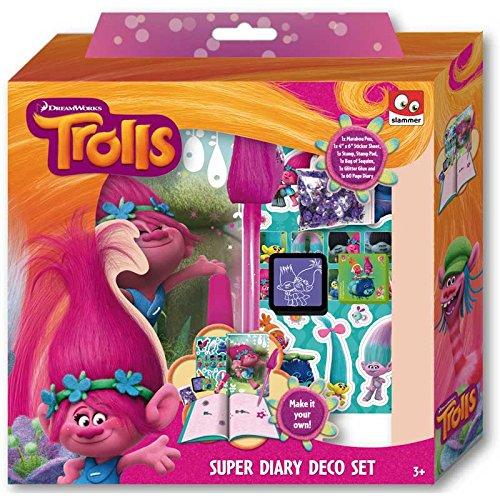 Taldec-tr16235-F-Diario-Trolls