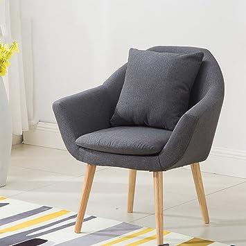 Schön XRXY Kreative Balkon Hocker / Moderne Mini Stuhl / Einfache Schlafzimmer  Sofa Hocker (3 Farben