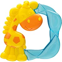Playgro Zürafa Jerry Sulu Dişlik