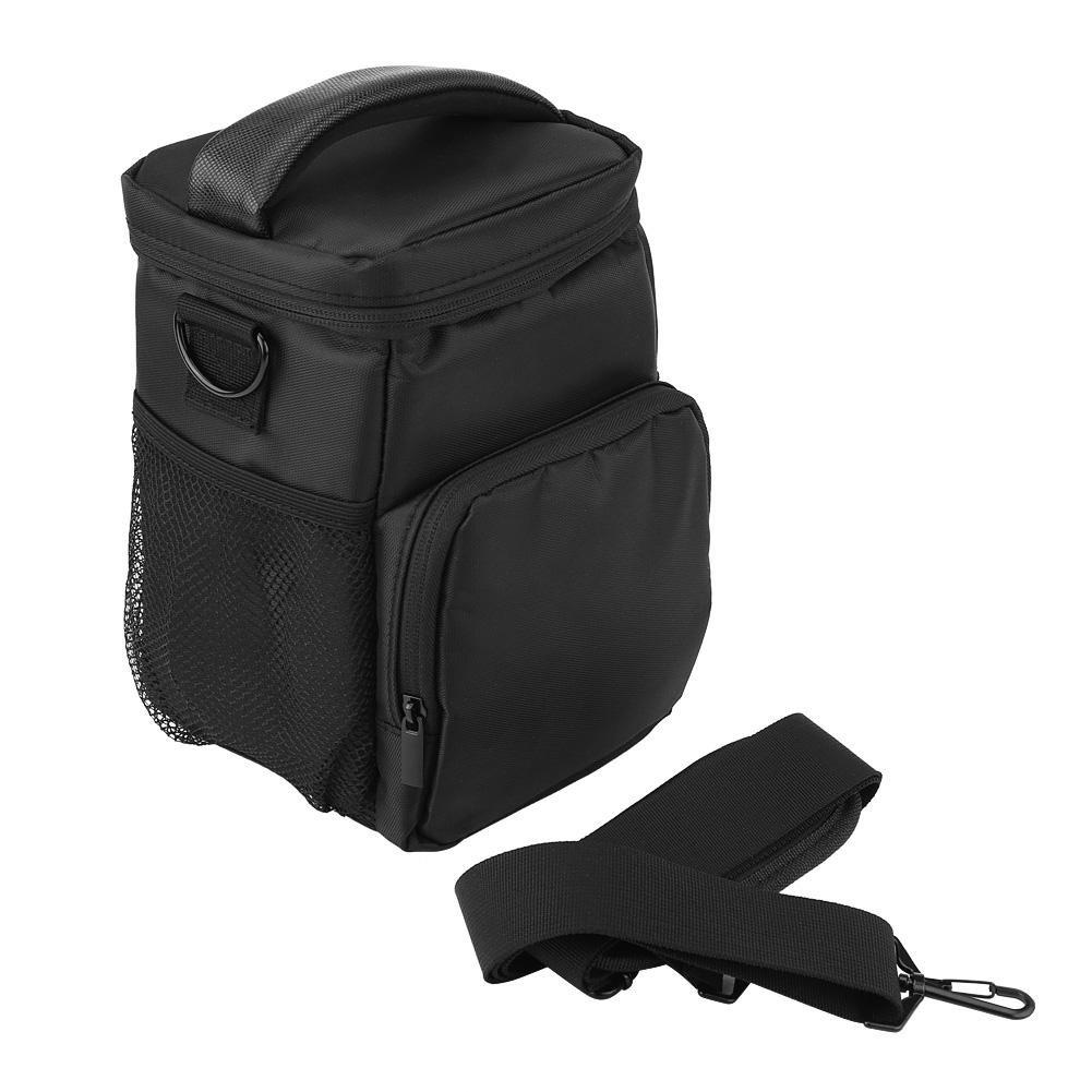Yosoo- Soft RC Drone Quadcopter Shoulder Bag Handbag Case Storage for Mavic Air/Pro