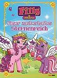 Filly: Unser zauberhaftes Sternenreich (Fanbuch)