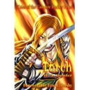 Torch: Tales of the Vampire Hadley Price