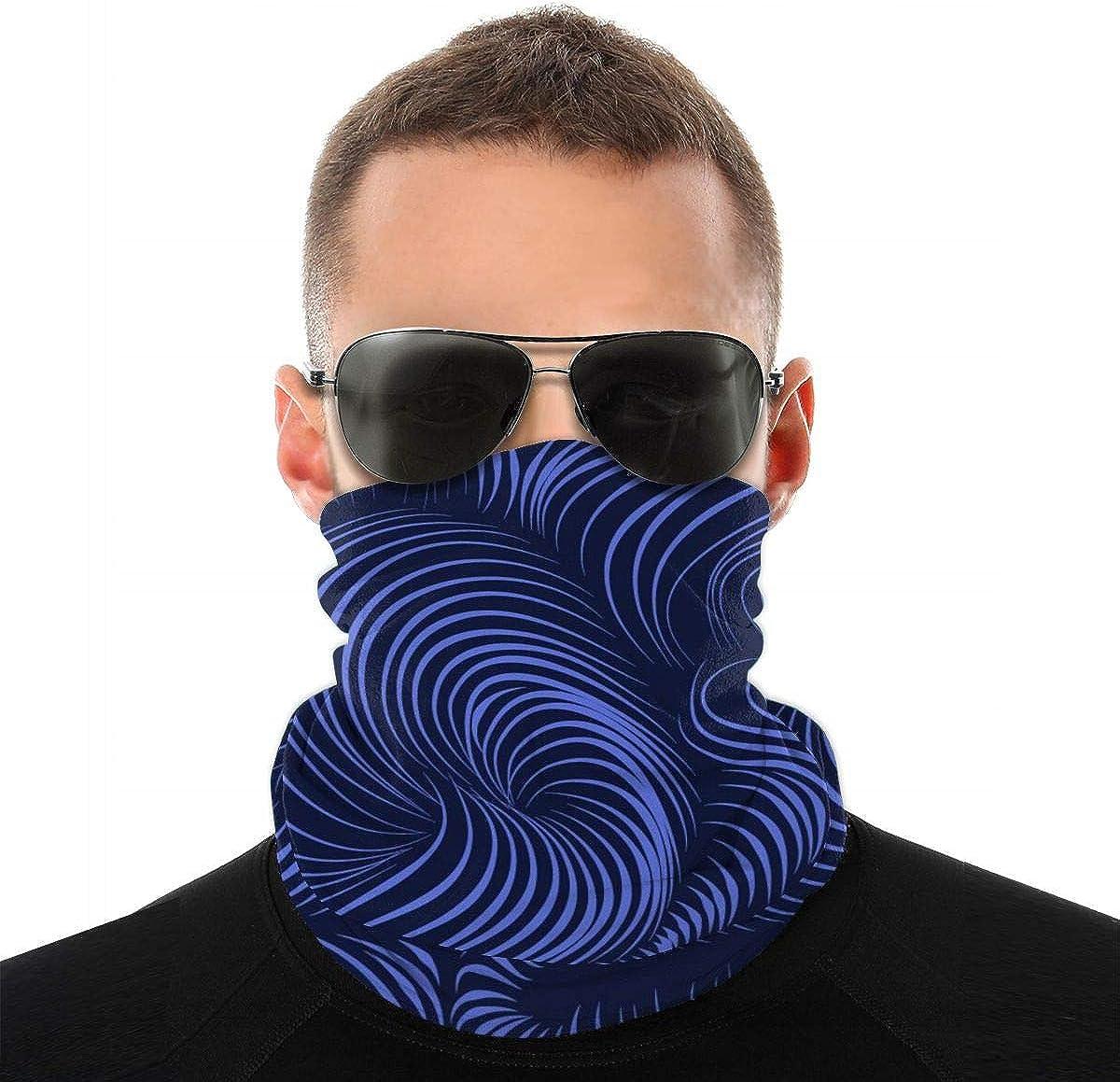 Bandanas Face Mask Headband Beach Chairs Headwear Balaclava Neck Gaiter Sweatband Magic Scarf