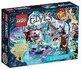 LEGO Elves Naidas Spa Secret (249pcs)