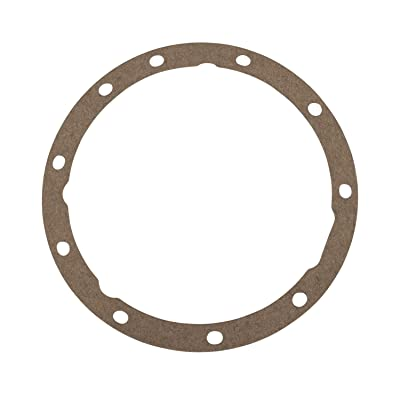 Yukon Gear & Axle (YCGC8.75) Gasket for Chrysler 8.75 Differential: Automotive