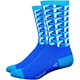 DeFeet Framework Athletic Socks