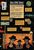 Hip Hop Family Tree Book 2: 1981-1983 (Vol. 2)  (Hip Hop Family Tree)