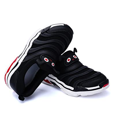 differently save off cute cheap Amazon.com | MODEOK Cute Baby Walking Shoes Outdoor Sneakers ...