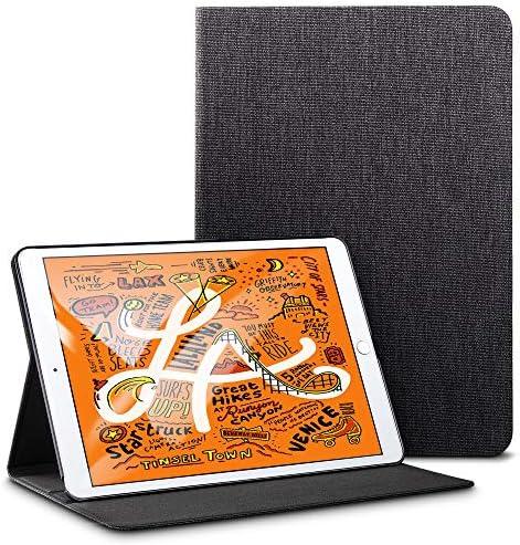 ESR iPad Mini 2019 Multi Angle product image